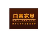 曲富w66.com利来国际