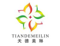 天德美琳——E0级高档生态板的首选品牌