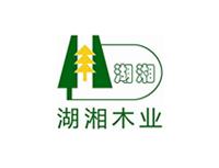 湖湘王明仕亚洲手机版