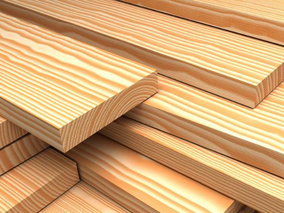 万年树板材