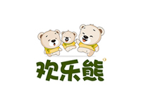 欢乐熊明仕亚洲手机版