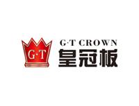G•T皇冠板