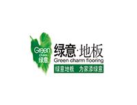 绿意龙8国际官网