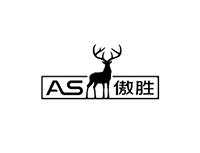 傲胜龙8国际官网