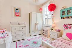 生态板装修儿童房环保吗