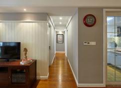 家装省钱秘方 装修板材十大品牌雪宝板材有高招
