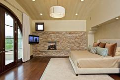 板材十大品牌告诉你 这3种地板哪种是你家需要的
