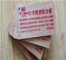 叶宇明仕亚洲手机版