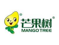 芒果树板材