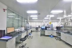 水性科天坚持技术创新 做家居有害化学物质控制…