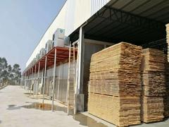东莞市正立干燥设备,消费者更好的选择