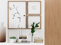 新品上市|新结构实木复合地板,我们就要不一样