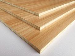 象道板材解析:板材直贴和复贴工艺区别