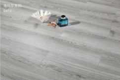 新品上市|声达实木复合地板