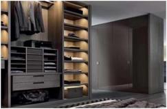 科林木业|做衣柜19年再不用9尺板材就OUT啦!