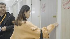 千山木业:关注家装健康环保性,大豆胶板材大趋所势!