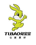 兔宝宝打造行业环保板材新企标——E0级、无醛级、除醛级