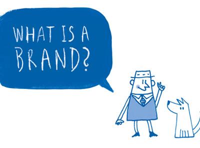 体验为王,解读品牌未来营销方向