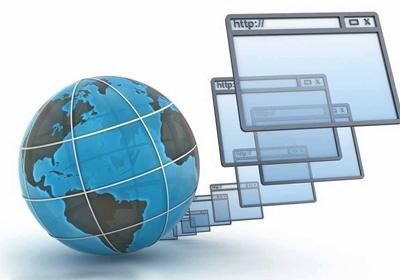 网络营销推广成功的五个原因