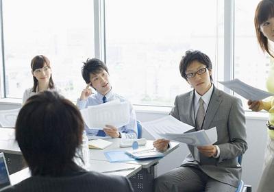 行业不景气,职场人该怎么办