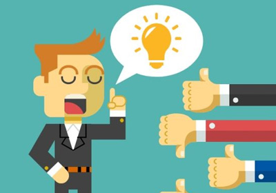 如何成为一个变革管理者?