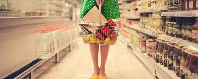 通过品牌,抓住消费者的心智