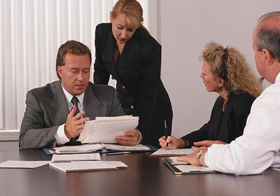 懂经营管理的老板,好处在哪里?