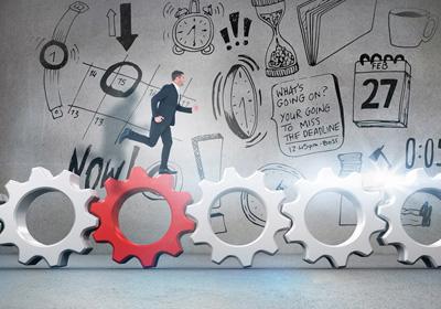 如何确保绩效管理发挥作用