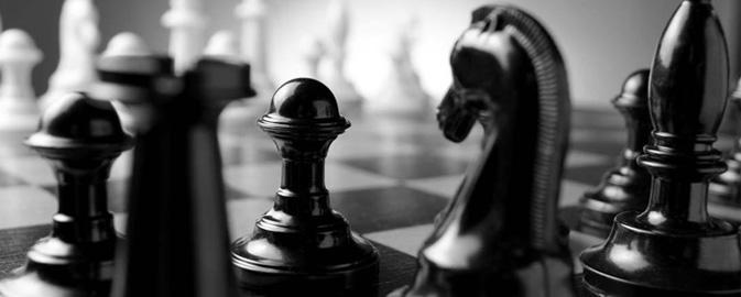 企业进行品牌战略规划的意义何在?