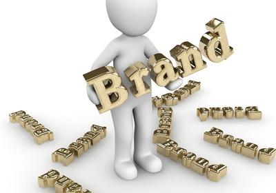企业为什么要品牌整合营销?