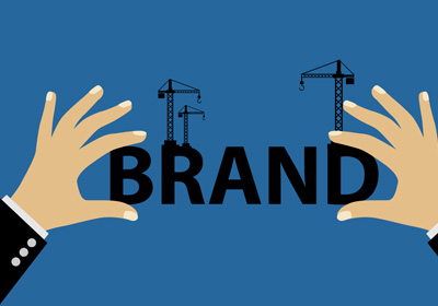 塑造品牌价值的三个方法