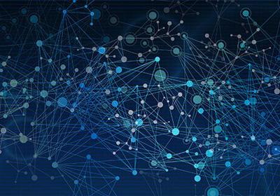 网站建设SEO优化方法:优化数据分析