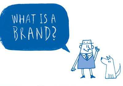 初创企业如何做品牌营销?