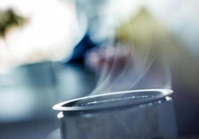 喜茶:开过很多失败的店,没人只靠营销成功
