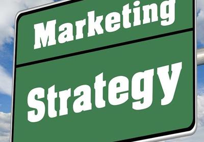 成功的品牌,就是将常识商品化