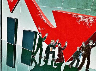 创业公司活不长,很多是死在了战略观形成阶段