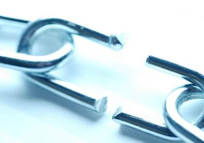 SEO基础知识:死链的产生及其处理技巧