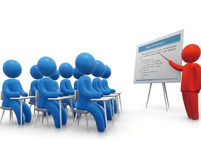企业运营管理就是把复杂事情简单做
