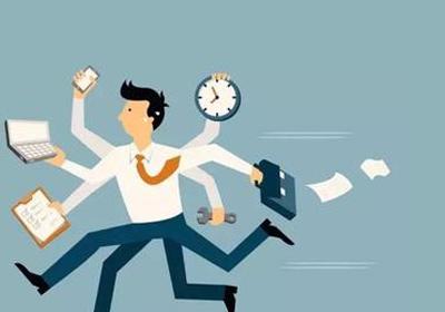 创业能量:公司想注销,股东却不知去向