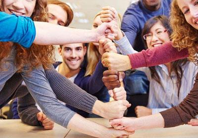 管理分享:公司员工关系管理管理者该如何下手?