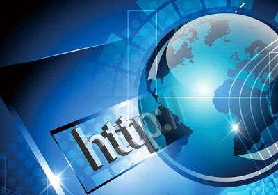 互联网用户体系以及AARRR闭环模式之我见