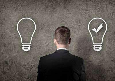 创业宝典:5大占位模型
