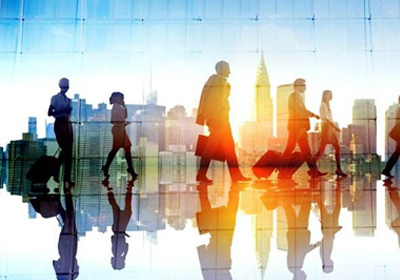 职场法则:职场人要注意的3个小细节