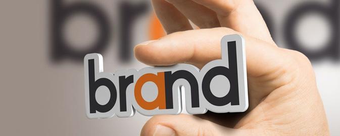 品牌推广的核心要素—品牌驱动力