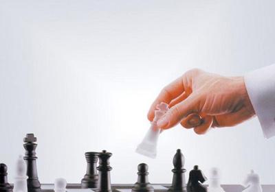 员工不服从管理怎么办?三种不同员工类型管理方法分享