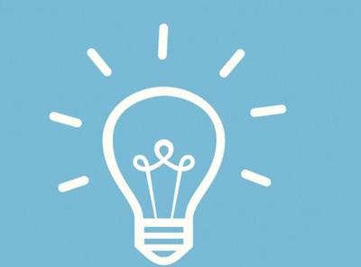 企业品牌营销有何意义?