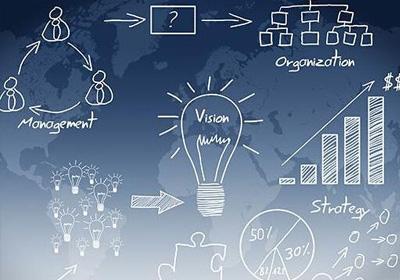 创客必读,花5分钟学会品牌内容运营