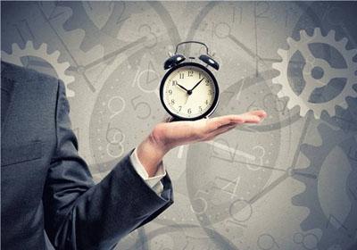 时间管理:如何兼顾职场和家庭