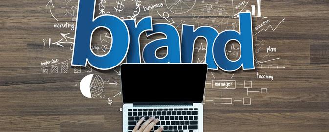 品牌营销的品牌类型和策略