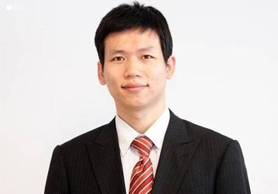 胡润80后富豪榜首富张邦鑫的创业故事